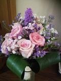 Decoración con flores, detalle y eventos - foto