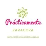 Psicólogo en Zaragoza - foto