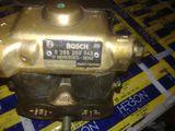 205420 ABS MERCEDES-BENZ BM SERIE 124 - foto