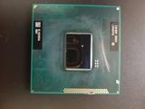 intel i5 2450m 2.50ghz - foto