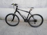 "bicicleta trek 3700 3 series 26\\\\\\\"" - foto"