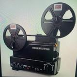 Pasamos tus cintas de video super 8 - foto