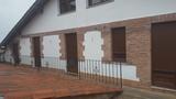 CASAS Y EDIFICIOS PA HOSTEL Y HOTEL - foto