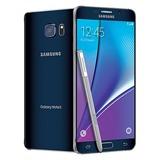 Samsung galaxy note 5 - nuevo precintado - foto