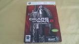 Gears of War 2 Edición Coleccionista - foto