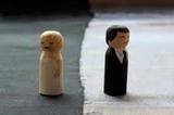 Abogado Divorcio Madrid - foto