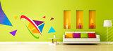 Pintores / alisados / goteles /decorador - foto