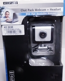 Webcam – cmp-chatpack 10 - foto