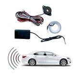 Sensor Aparcamiento electromagnético - foto