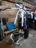 Vendo Fitness pro AT1000B - foto