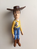 Woody toy story - foto