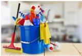 empresa de limpieza s.l - foto