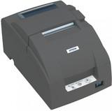 Impresora epson tm-u220d - foto