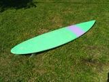 OFERTA FIN DE VERANO TABLA SURF EPOXY - foto
