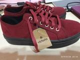 Mil Moda De Y Zapatillas Victoria com Complementos Anuncios OnvmN8w0