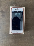Iphone 7 128 gb product red - foto