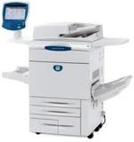 Xerox  Develop o Konica con averia? - foto
