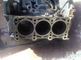 Vendo despiece motor 3.0 TDI - foto