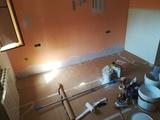 Pintor profesional, pintar pisos, casas - foto