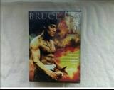 Bruce lee/70 aniversario - foto