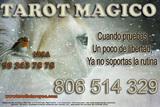 Tarot, Videncia, Magia, Tarot Economico - foto