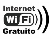Wifi gratis experto - foto