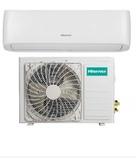 instalación de aire y recarga de gas - foto