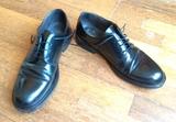 Zapatos Martiani (número 45) - foto