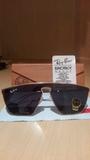 gafas de sol rayban - foto