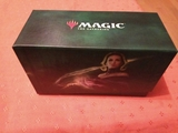 Lote 505 cartas de magic - foto