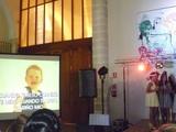 Karaoke Alquiler - foto