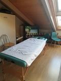 Masaje terapéuticos Relajante - foto
