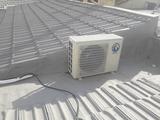 recargas de gas aire acondicionado, - foto