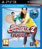 Juego PS3 Sports Champions 2 - foto