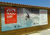 Rótulos letreros Huelva 39 Euros - foto