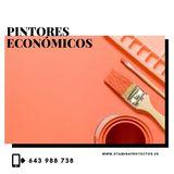 Servicio de Pintura | 643988738 - foto