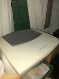 Impresoras - foto