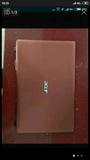 Piezas portatil Acer Aspire 5336 - foto