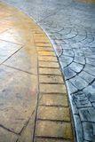 pavimento del sur - foto