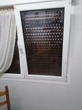 reparación de ventanas de aluminio y pvc - foto