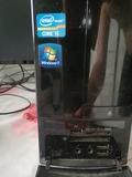 Acer X3990. Intel Core I5 - foto