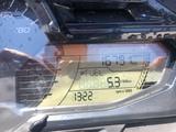 BMW - C600 SPORT EDITION - foto