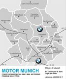 BMW - F - foto