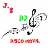 Disco movil jsdj - foto