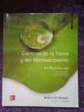 LIBROS  2° BACHILLERATO.  - foto