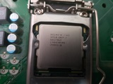 Intel Core i7 860 - foto