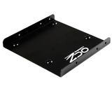 OCZ SSD Mounting Bracket - foto