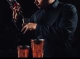 Cocteletos/ bartenders eventos - foto