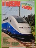 Hobby tren – numero 67 - foto