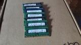 RAM DDR3 para portatil - foto